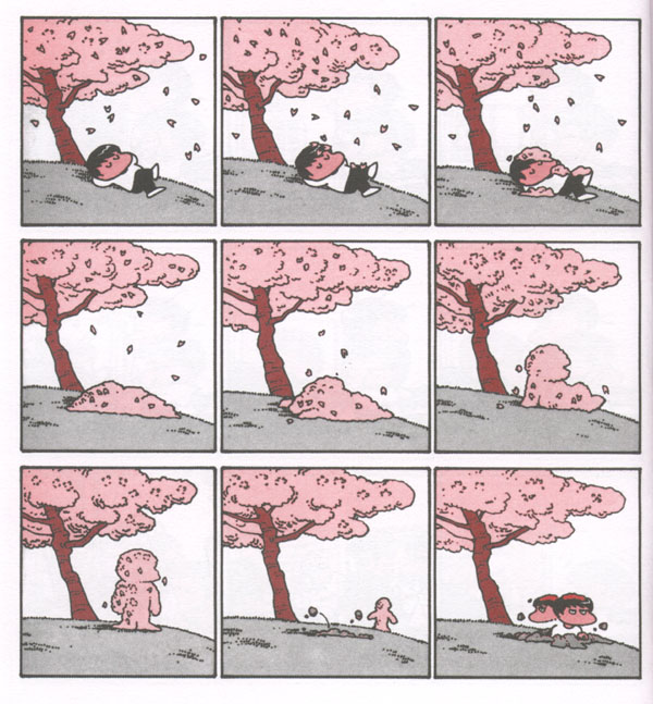 Manga Comic Creator Write comic strips and bo - Scoopit